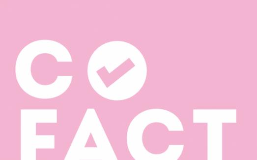 Cofact.org